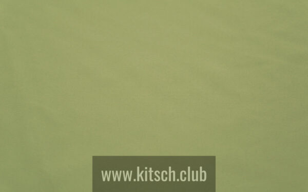 Испанская ткань 5 Авеню, коллекция Bilbao, артикул Bilbao/18