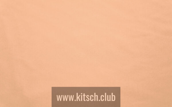 Испанская ткань 5 Авеню, коллекция Bilbao, артикул Bilbao/19