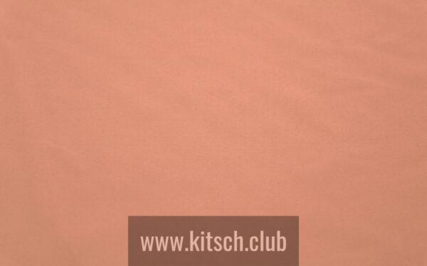 Испанская ткань 5 Авеню, коллекция Bilbao, артикул Bilbao/20