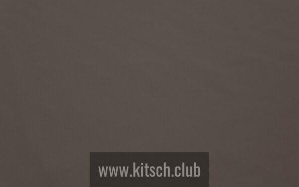 Испанская ткань 5 Авеню, коллекция Bilbao, артикул Bilbao/23
