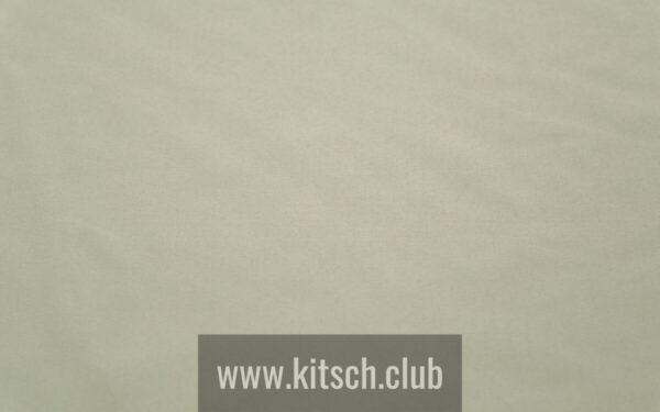 Испанская ткань 5 Авеню, коллекция Bilbao, артикул Bilbao/24