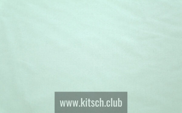 Испанская ткань 5 Авеню, коллекция Bilbao, артикул Bilbao/25