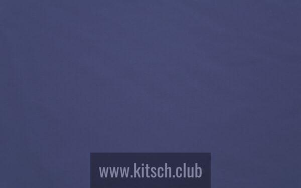 Испанская ткань 5 Авеню, коллекция Bilbao, артикул Bilbao/26