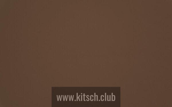 Испанская ткань 5 Авеню, коллекция Bilbao, артикул Bilbao/28