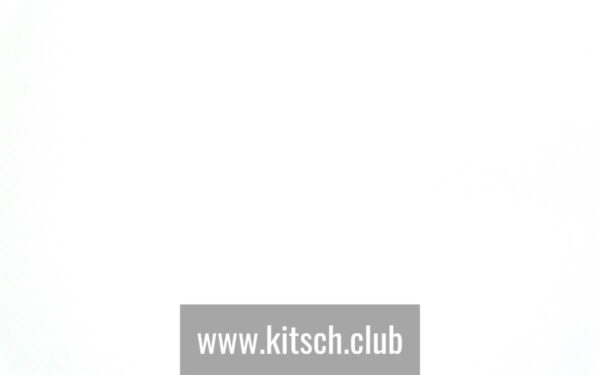 Испанская ткань 5 Авеню, коллекция Bilbao, артикул Bilbao/29