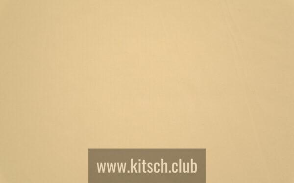 Испанская ткань 5 Авеню, коллекция Bilbao, артикул Bilbao/30