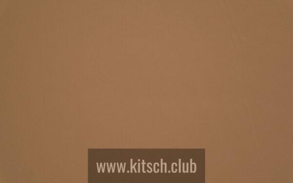 Испанская ткань 5 Авеню, коллекция Bilbao, артикул Bilbao/31