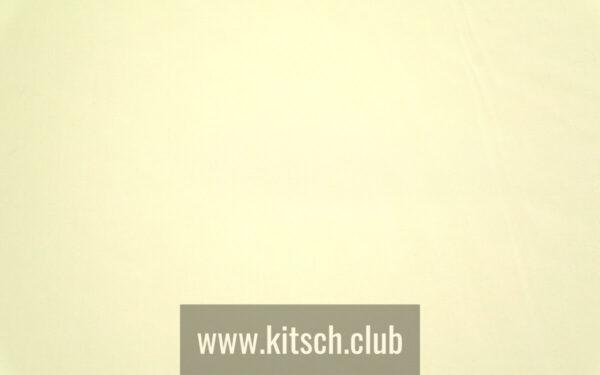 Испанская ткань 5 Авеню, коллекция Bilbao, артикул Bilbao/32