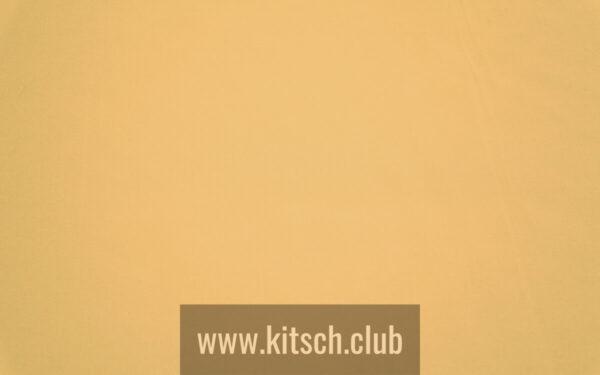 Испанская ткань 5 Авеню, коллекция Bilbao, артикул Bilbao/33