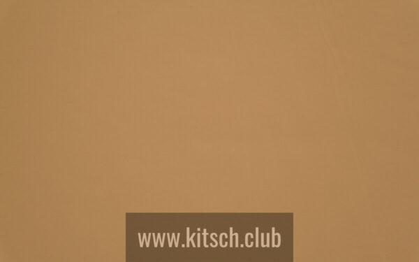 Испанская ткань 5 Авеню, коллекция Bilbao, артикул Bilbao/34