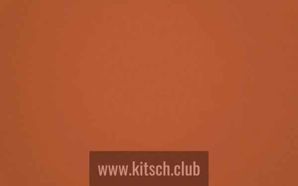 Испанская ткань 5 Авеню, коллекция Bilbao, артикул Bilbao/35