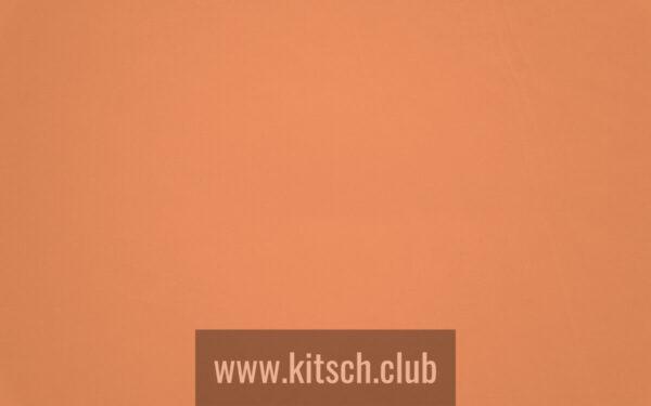 Испанская ткань 5 Авеню, коллекция Bilbao, артикул Bilbao/36