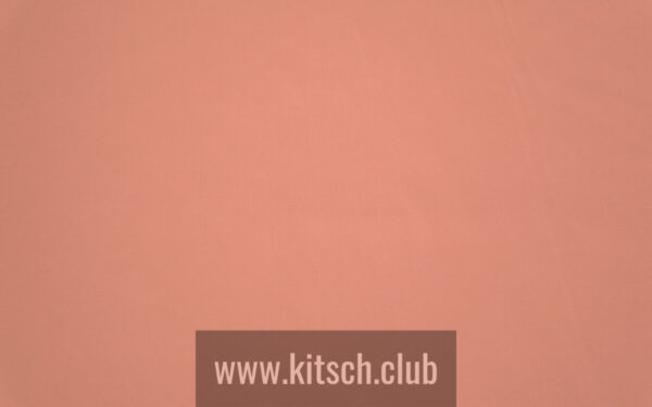 Испанская ткань 5 Авеню, коллекция Bilbao, артикул Bilbao/37