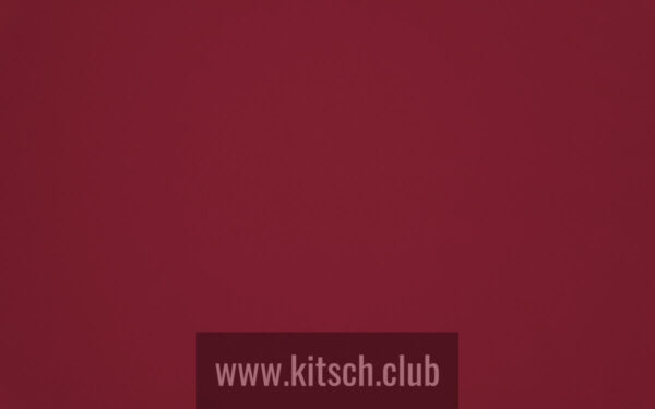 Испанская ткань 5 Авеню, коллекция Bilbao, артикул Bilbao/38