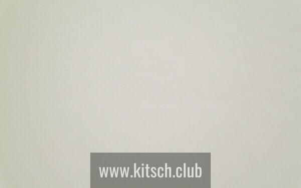Испанская ткань 5 Авеню, коллекция Bilbao, артикул Bilbao/40