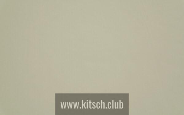 Испанская ткань 5 Авеню, коллекция Bilbao, артикул Bilbao/42