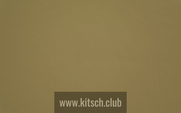 Испанская ткань 5 Авеню, коллекция Bilbao, артикул Bilbao/43