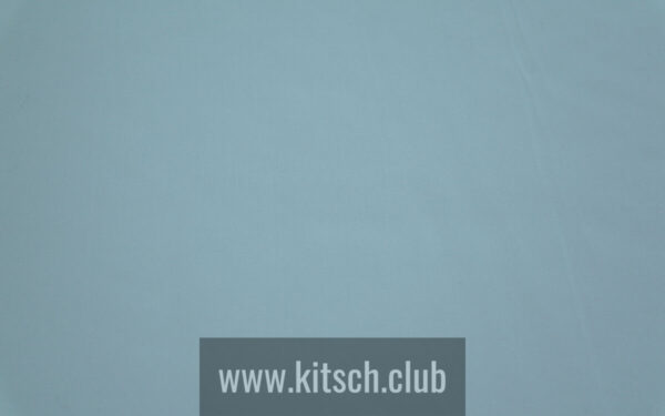 Испанская ткань 5 Авеню, коллекция Bilbao, артикул Bilbao/44