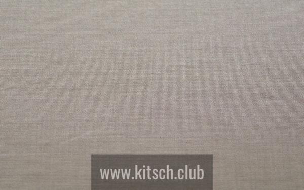 Испанская ткань 5 Авеню, коллекция Bilbao, артикул Bilbao/48