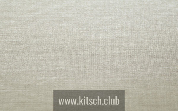 Испанская ткань 5 Авеню, коллекция Bilbao, артикул Bilbao/49