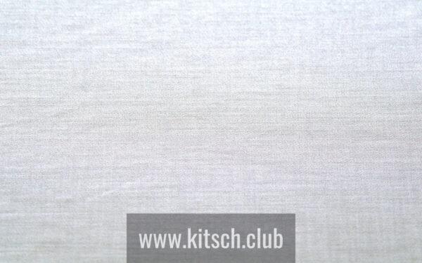 Испанская ткань 5 Авеню, коллекция Bilbao, артикул Bilbao/50