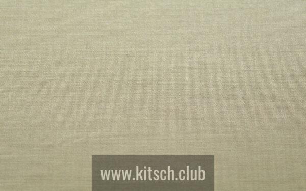 Испанская ткань 5 Авеню, коллекция Bilbao, артикул Bilbao/51