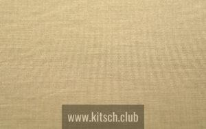 Испанская ткань 5 Авеню, коллекция Bilbao, артикул Bilbao/52