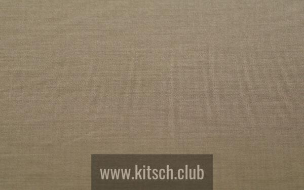 Испанская ткань 5 Авеню, коллекция Bilbao, артикул Bilbao/53