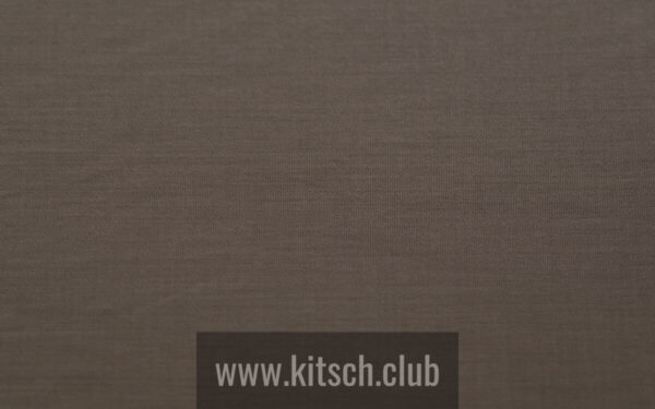 Испанская ткань 5 Авеню, коллекция Bilbao, артикул Bilbao/54