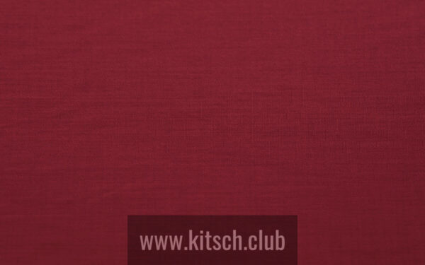 Испанская ткань 5 Авеню, коллекция Bilbao, артикул Bilbao/55