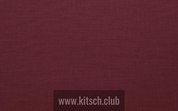 Испанская ткань 5 Авеню, коллекция Bilbao, артикул Bilbao/56