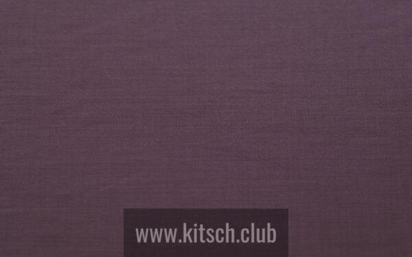 Испанская ткань 5 Авеню, коллекция Bilbao, артикул Bilbao/57