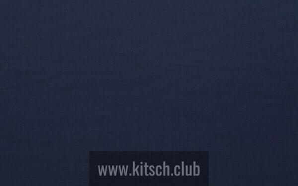 Испанская ткань 5 Авеню, коллекция Bilbao, артикул Bilbao/58