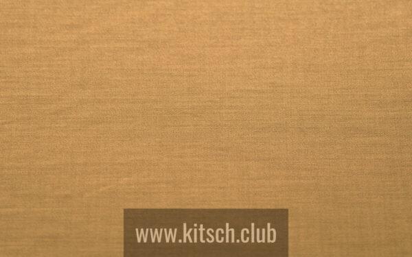 Испанская ткань 5 Авеню, коллекция Bilbao, артикул Bilbao/59