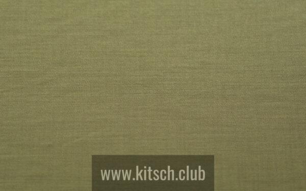 Испанская ткань 5 Авеню, коллекция Bilbao, артикул Bilbao/60
