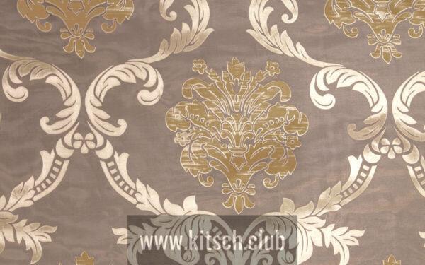 Итальянская ткань 5 Авеню, коллекция Bolero, артикул Bolero/06