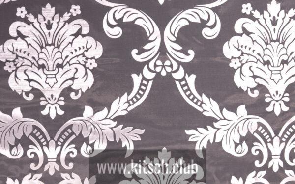 Итальянская ткань 5 Авеню, коллекция Bolero, артикул Bolero/07