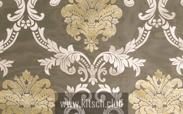 Итальянская ткань 5 Авеню, коллекция Bolero, артикул Bolero/08