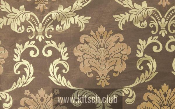 Итальянская ткань 5 Авеню, коллекция Bolero, артикул Bolero/09