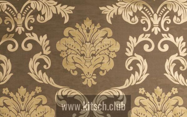 Итальянская ткань 5 Авеню, коллекция Bolero, артикул Bolero/10