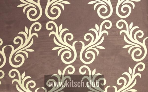 Итальянская ткань 5 Авеню, коллекция Bolero, артикул Bolero/28
