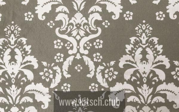 Итальянская ткань 5 Авеню, коллекция Bolero, артикул Bolero/37