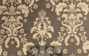 Итальянская ткань 5 Авеню, коллекция Bolero, артикул Bolero/38