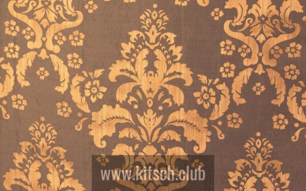 Итальянская ткань 5 Авеню, коллекция Bolero, артикул Bolero/39