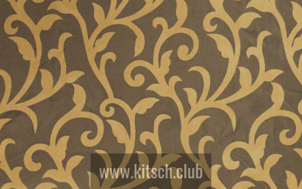 Итальянская ткань 5 Авеню, коллекция Bolero, артикул Bolero/45