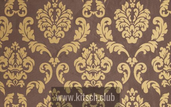 Итальянская ткань 5 Авеню, коллекция Bolero, артикул Bolero/46