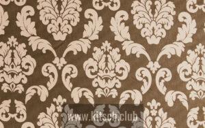 Итальянская ткань 5 Авеню, коллекция Bolero, артикул Bolero/48