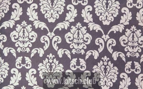 Итальянская ткань 5 Авеню, коллекция Bolero, артикул Bolero/50
