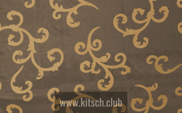 Итальянская ткань 5 Авеню, коллекция Bolero, артикул Bolero/54