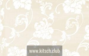 Итальянская ткань 5 Авеню, коллекция Adria, артикул Adria R 214 Taffetas 2496/1 Bianco